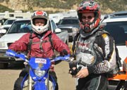 Register 2016 Southern California Dual Sport Ride for Kids