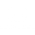 Honda Logo Website