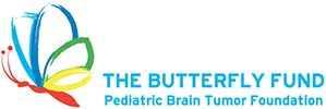 Starry Night hospital partner The Butterfly Fund