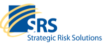 SRS Logo - Starry Night Sponsor